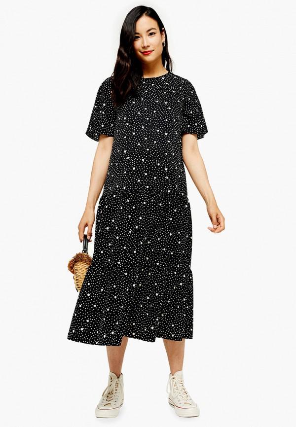 все цены на Платье Topshop Maternity Topshop Maternity TO039EWGIGA1 онлайн