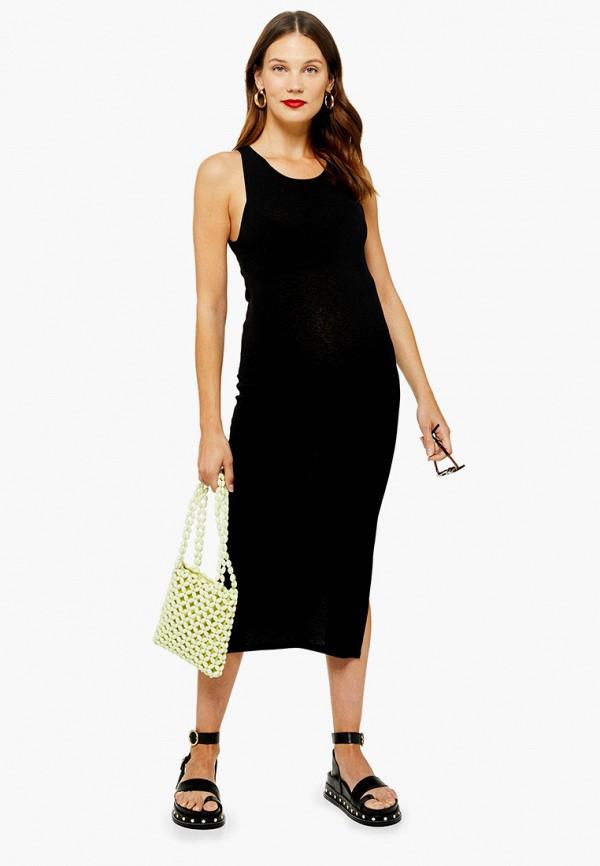 Платье Topshop Maternity Topshop Maternity TO039EWGIGA2 платье topshop topshop to029ewfhlp3