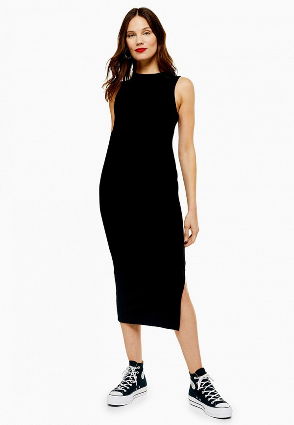 все цены на Платье Topshop Maternity Topshop Maternity TO039EWGPYH9 онлайн