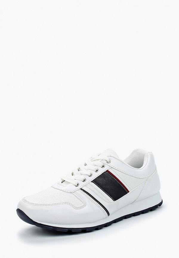 Кроссовки Tony-p Tony-p TO041AMBLAX9 недорго, оригинальная цена