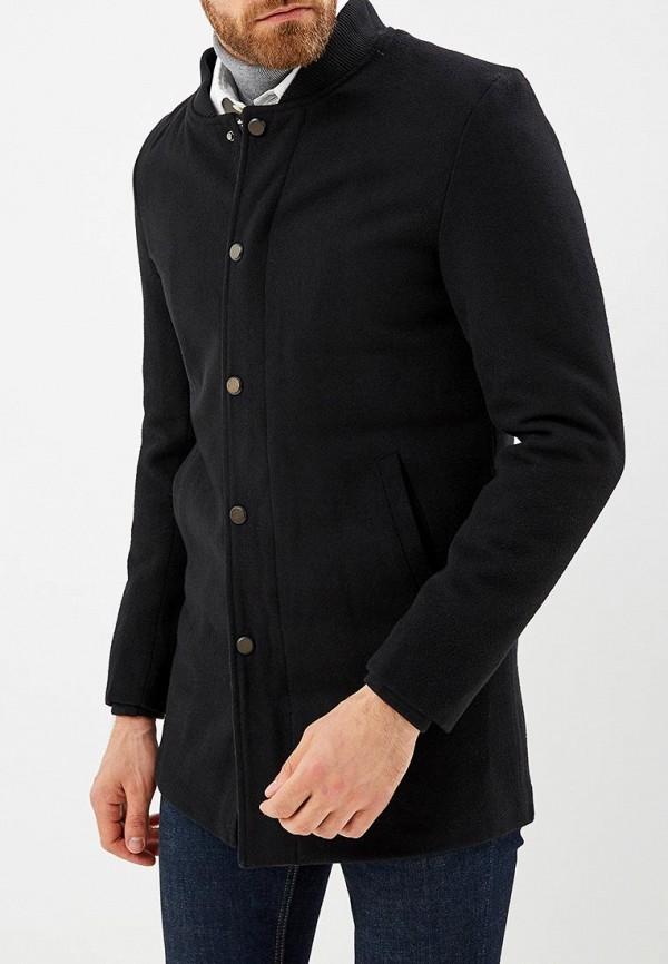 Пальто Tony Backer Tony Backer TO043EMCMZK9 парка tony backer tony backer to043emxqd18