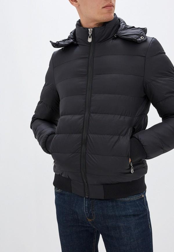 Куртка утепленная Tony Backer Tony Backer TO043EMGRXE1 ремень tony perotti tony perotti mp002xm24m1v