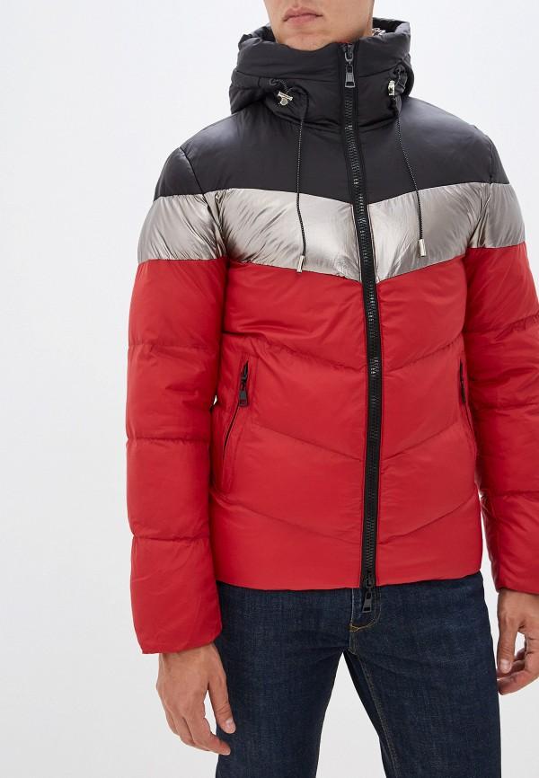 Куртка утепленная Tony Backer Tony Backer TO043EMGRXF1 ремень tony perotti tony perotti mp002xm24m1v