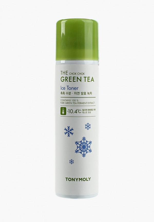 Тоник для лица Tony Moly Tony Moly TO047LWAKFW2 тоник tony moly pure eco bamboo clear water fresh toner объем 300 мл