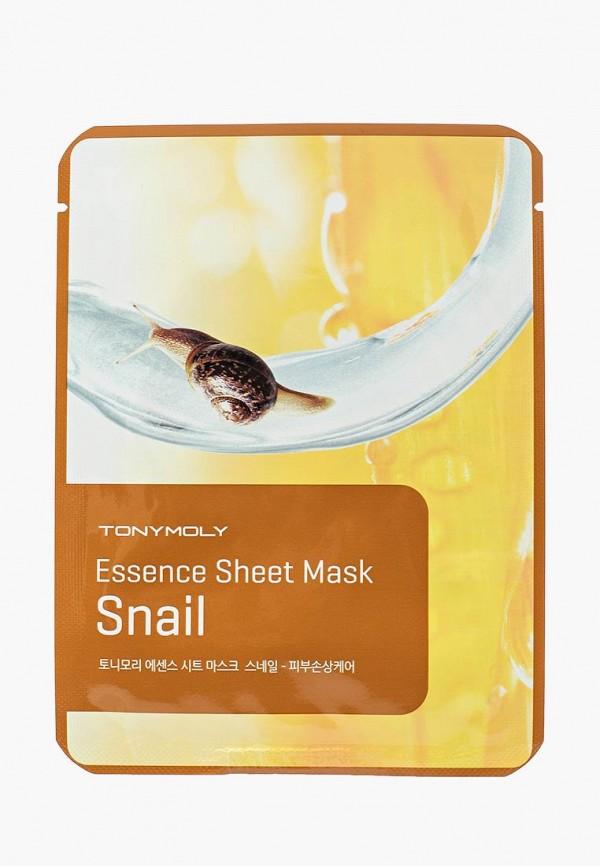 Маска для лица Tony Moly Tony Moly TO047LWOKH42 маска для лица tony moly tony moly to047lwqtp91