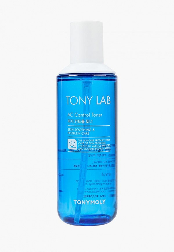 Тоник для лица Tony Moly Tony Moly TO047LWOKI09 тоник tony moly pure eco bamboo clear water fresh toner объем 300 мл