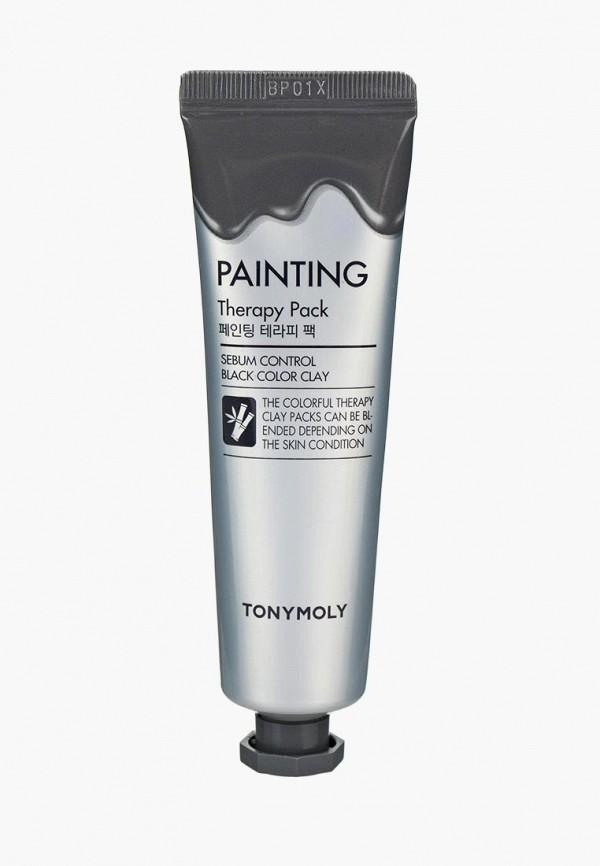 Маска для лица Tony Moly Tony Moly TO047LWVSF52 маска для лица tony moly tony moly to047lwqtp91