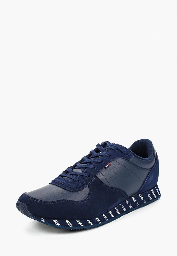 Кроссовки Tommy Jeans Tommy Jeans EM0EM00189