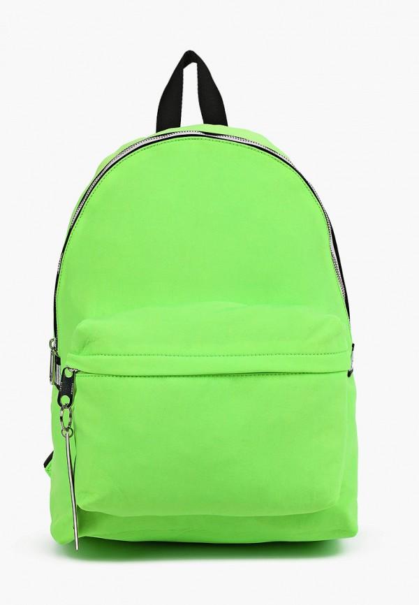 мужской рюкзак tommy jeans, зеленый