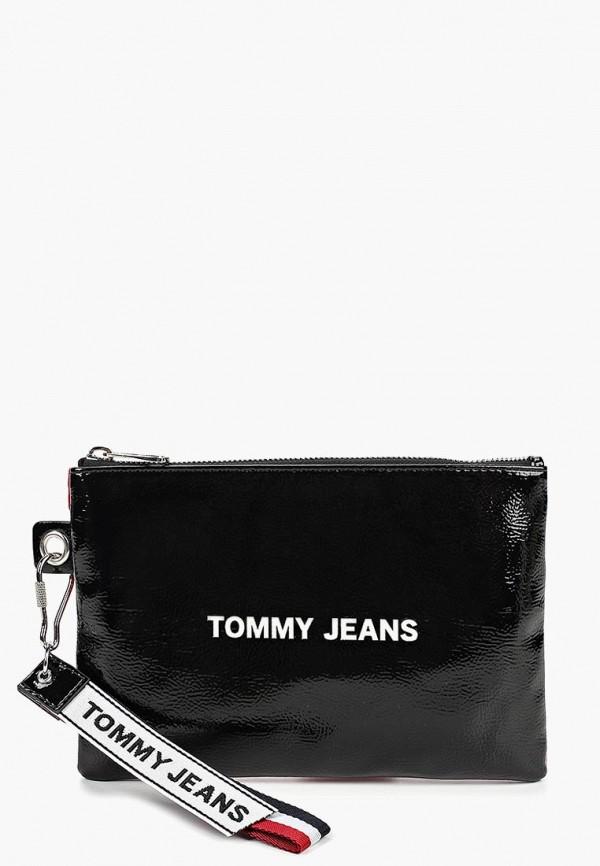 Клатч  Tommy Jeans