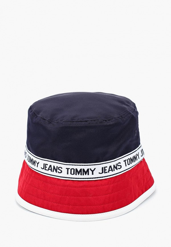 Панама Tommy Jeans