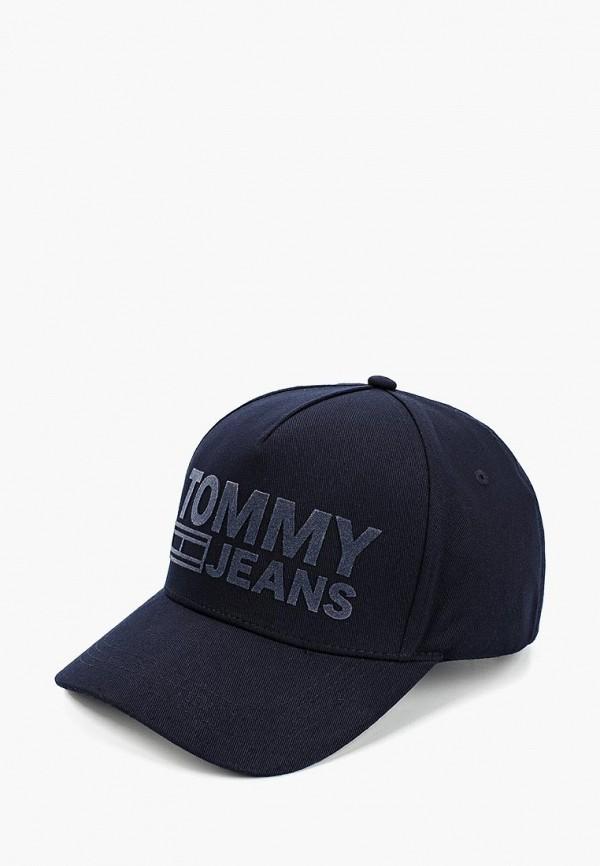 Термобелье Tommy Jeans