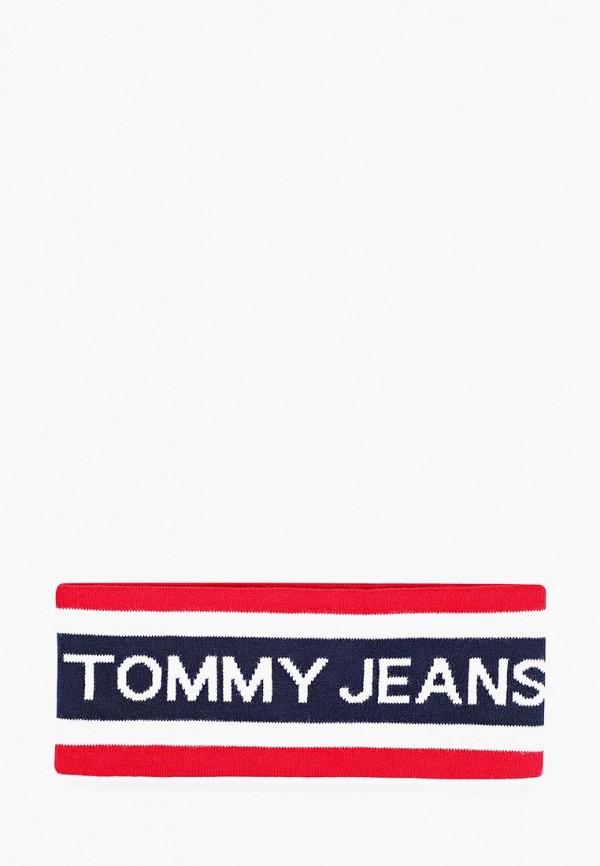 Повязка Tommy Jeans