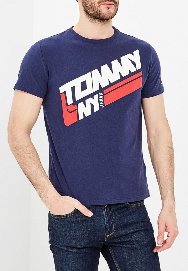 Футболка Tommy Jeans Tommy Jeans TO052EMAIIE3 retekess v115 radio fm am sw world band receiver mp3 player rec recorder with sleep timer black fm radio recorder f9205a