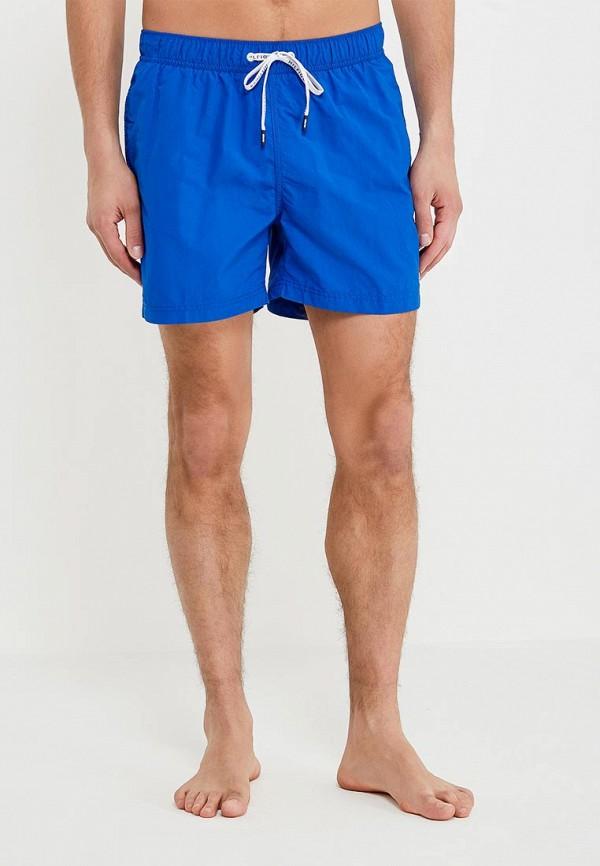 Шорты для плавания Tommy Jeans Tommy Jeans TO052EMAIIH4 шорты для плавания tommy jeans tommy jeans to052emaiih6