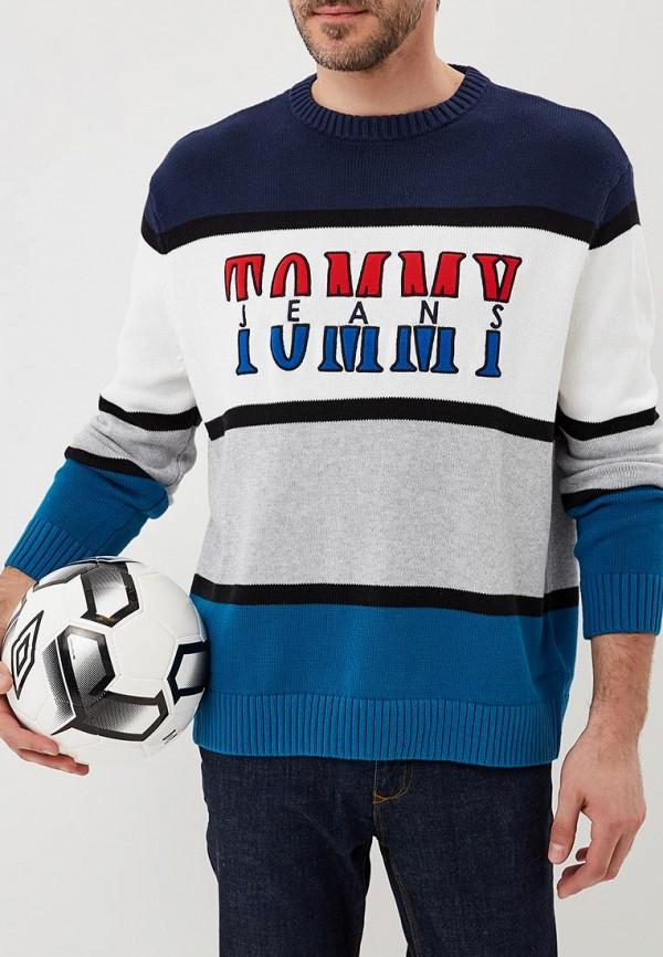 Джемпер Tommy Jeans