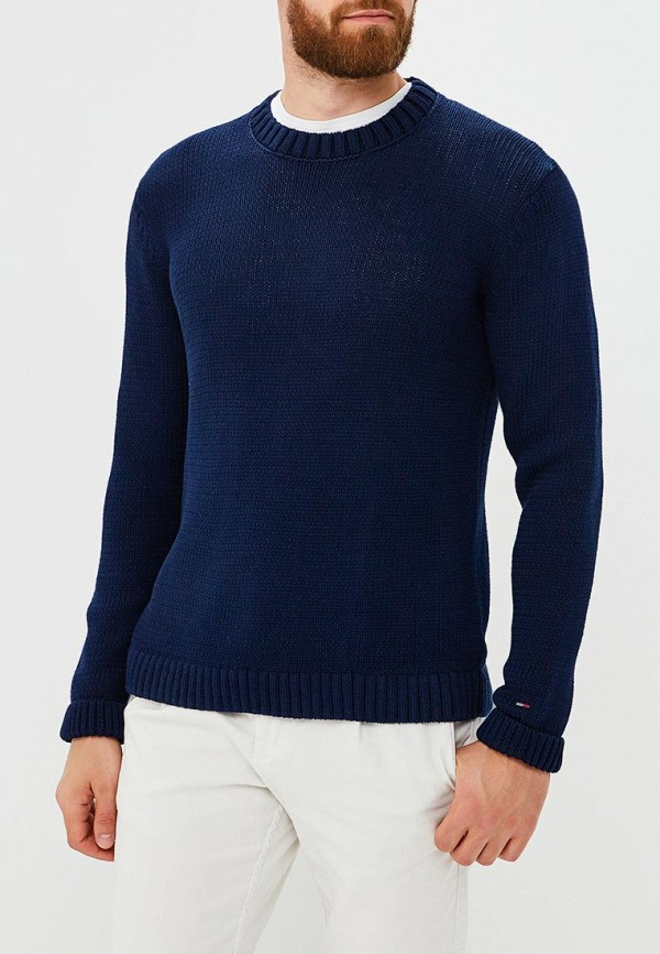 Джемпер Tommy Jeans Tommy Jeans TO052EMBHRN6 джемпер blend blend bl203emowc27