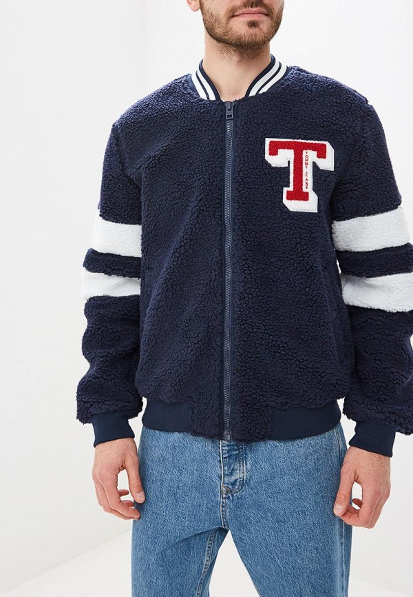 Ремень Tommy Jeans