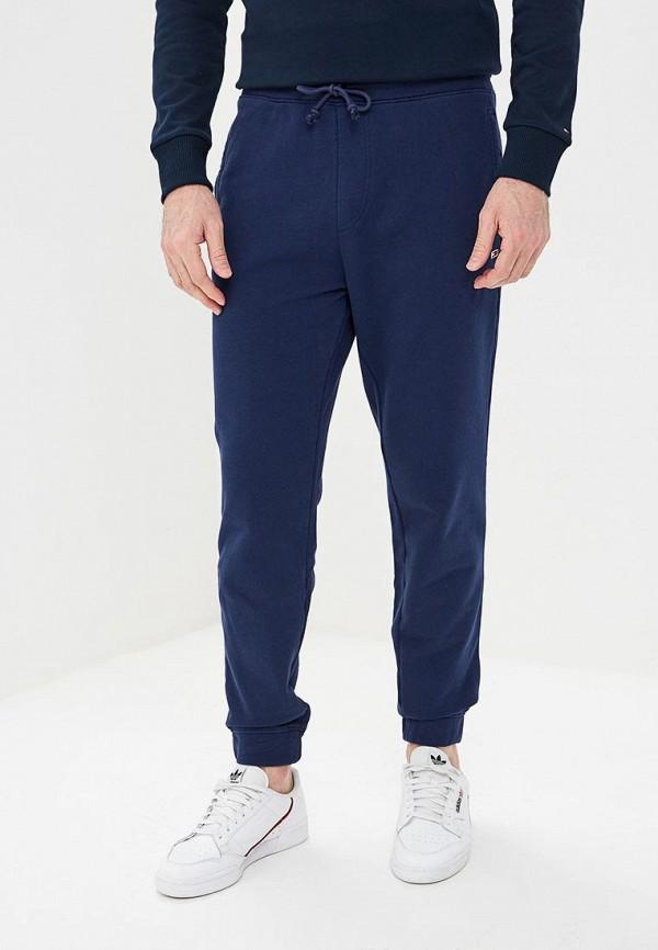 Брюки спортивные Tommy Jeans