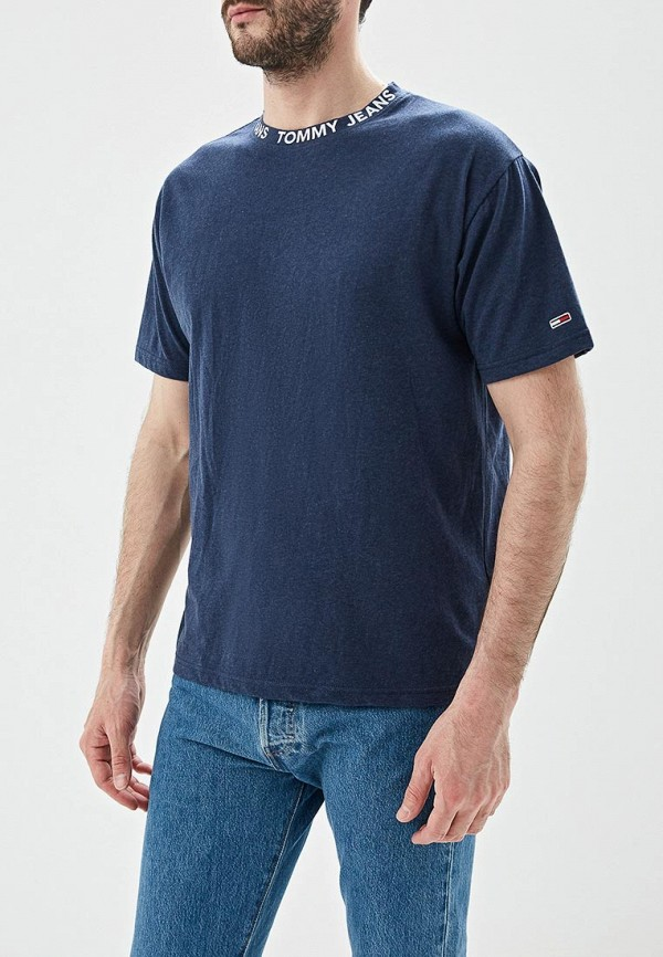 Кошелек Tommy Jeans