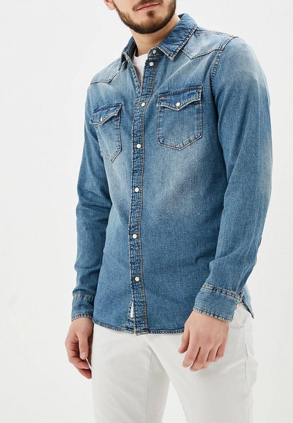 Солнцезащитные очки Tommy Jeans