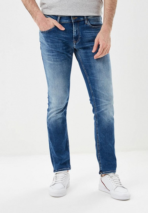 Джинсы Tommy Jeans Tommy Jeans TO052EMEBRT8 джинсы tommy jeans tommy jeans to052ewbidh5