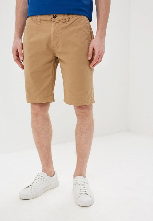 Шорты Tommy Jeans Tommy Jeans TO052EMEBRU2 шорты джинсовые tommy jeans tommy jeans to052emebru4