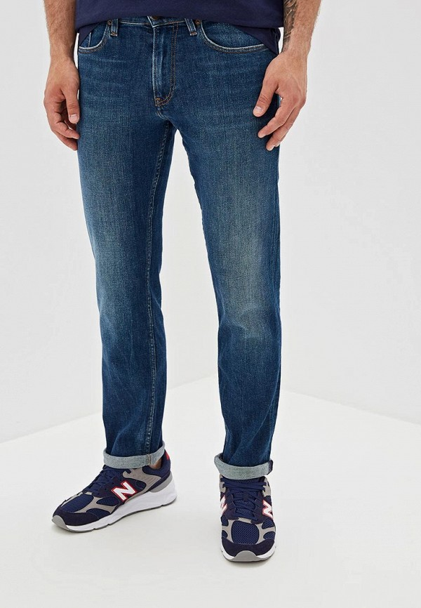 Джинсы Tommy Jeans Tommy Jeans TO052EMFEMX1 джинсы tommy jeans tommy jeans to052embhrw5