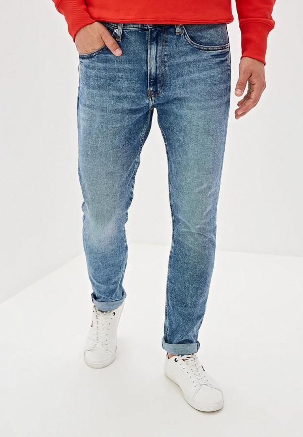 цены на Джинсы Tommy Jeans Tommy Jeans TO052EMFEMX3  в интернет-магазинах