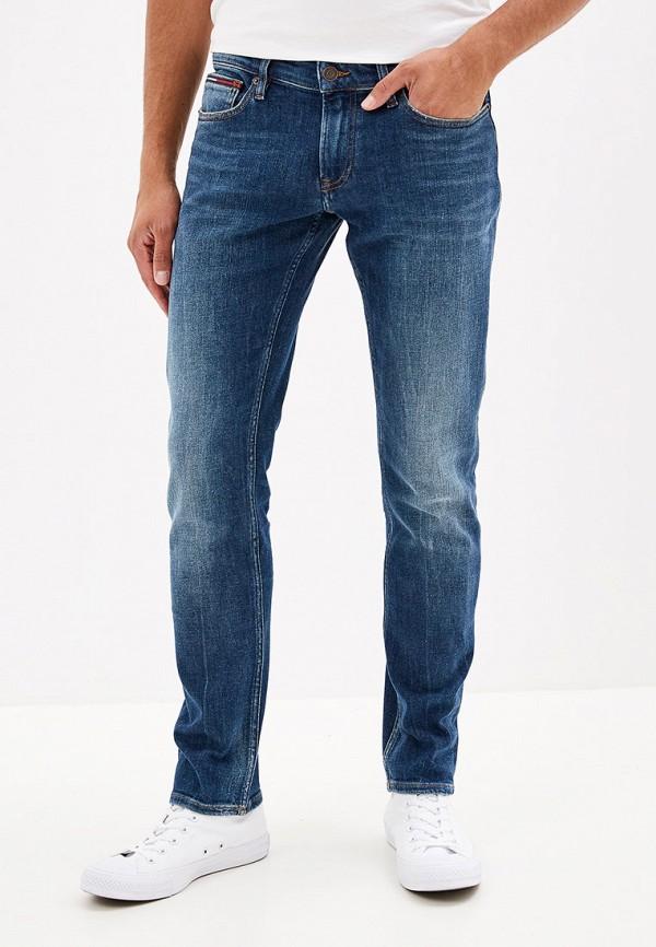 цены на Джинсы Tommy Jeans Tommy Jeans TO052EMFEMX4  в интернет-магазинах
