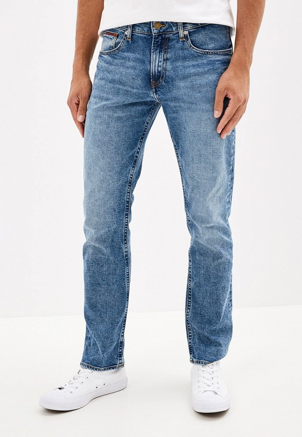 цены на Джинсы Tommy Jeans Tommy Jeans TO052EMFEMX8  в интернет-магазинах