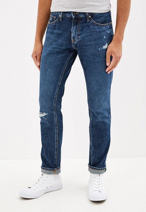 цены на Джинсы Tommy Jeans Tommy Jeans TO052EMFEMY1  в интернет-магазинах