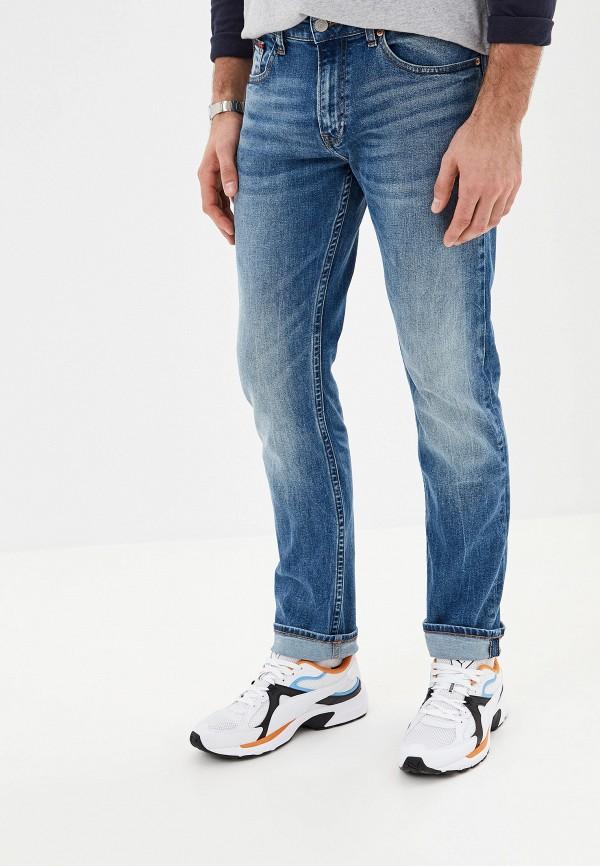 цены на Джинсы Tommy Jeans Tommy Jeans TO052EMFVYB4  в интернет-магазинах
