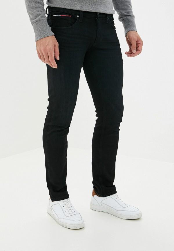 цены на Джинсы Tommy Jeans Tommy Jeans TO052EMFVYB6  в интернет-магазинах