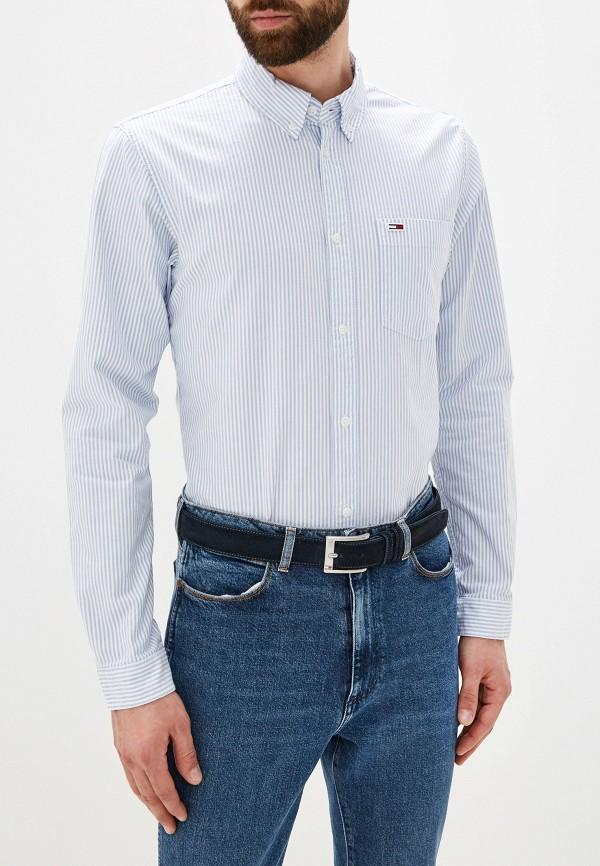 цена на Рубашка Tommy Jeans Tommy Jeans TO052EMFVYI0