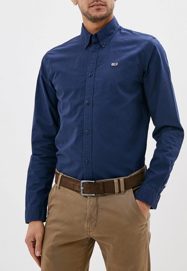 цена на Рубашка Tommy Jeans Tommy Jeans TO052EMFVYI7