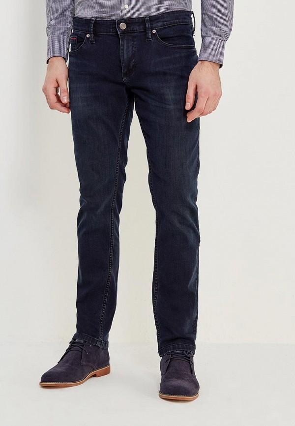 Джинсы Tommy Jeans Tommy Jeans TO052EMYZW79 джинсы tommy jeans tommy jeans to052emyzw79