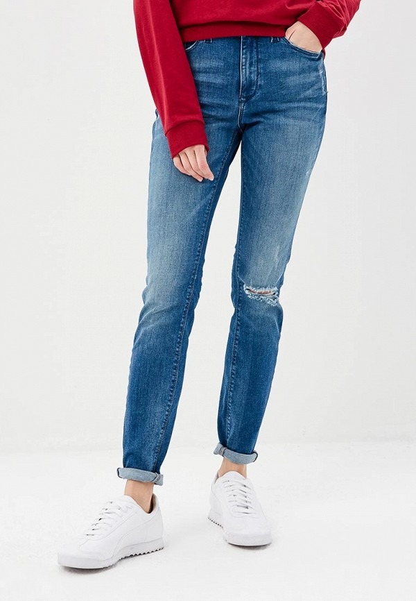 Джинсы Tommy Jeans Tommy Jeans TO052EWAIJD0 джинсы tommy jeans tommy jeans to052embhrx1