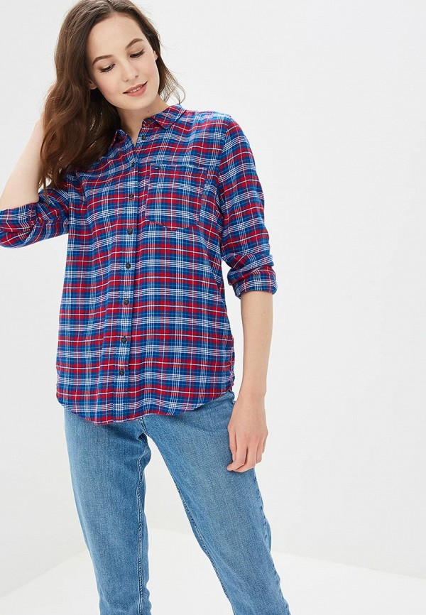 Рубашка Tommy Jeans Tommy Jeans TO052EWBWGG9 рубашка tommy jeans tommy jeans to052ewbwgg9