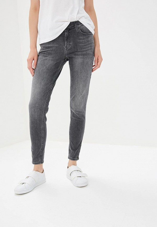 Джинсы Tommy Jeans Tommy Jeans TO052EWBWGJ5 джинсы tommy jeans tommy jeans to052embhrx1