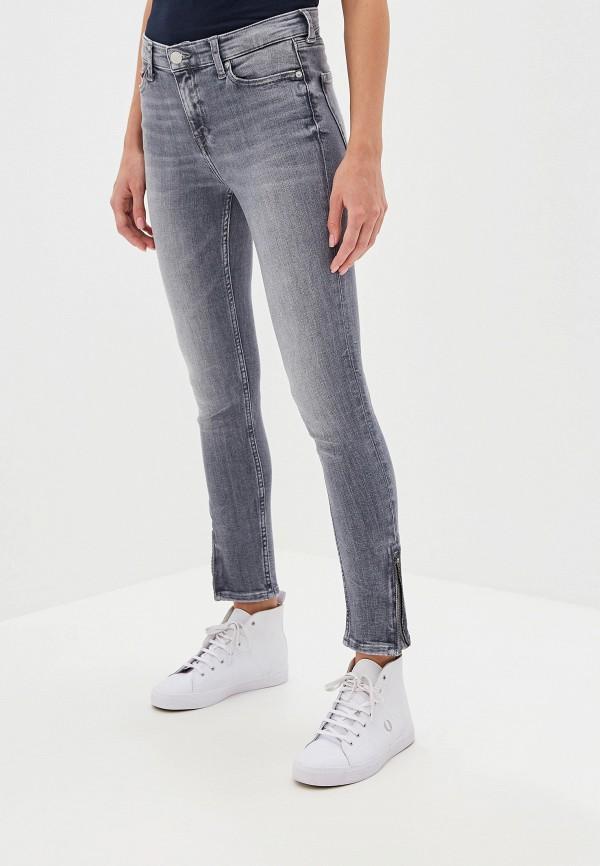 цены на Джинсы Tommy Jeans Tommy Jeans TO052EWFEMP5  в интернет-магазинах