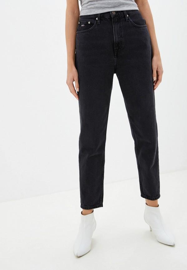 цены на Джинсы Tommy Jeans Tommy Jeans TO052EWFVVI0  в интернет-магазинах