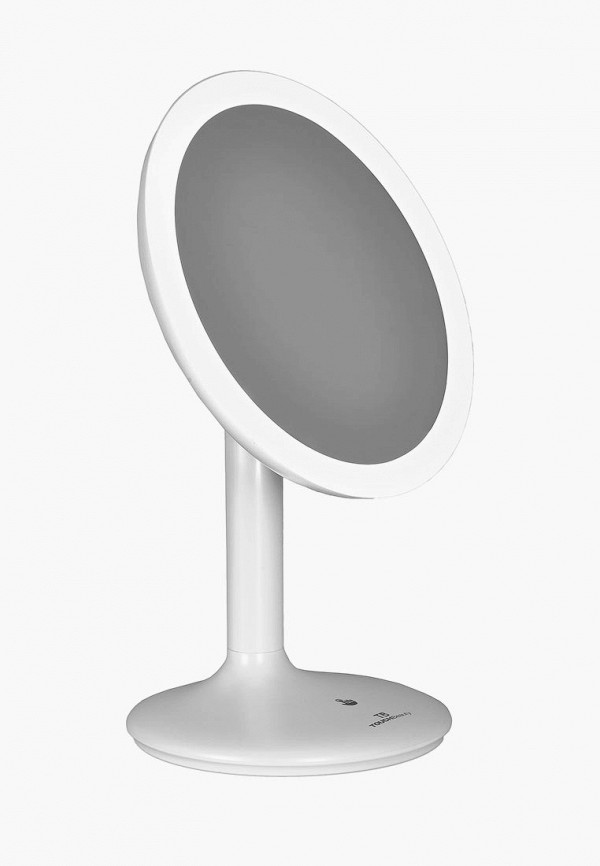 Зеркало TouchBeauty TouchBeauty TO053LWBQKA4 юбка лауме лайн волшебная улыбка цвет коричневый