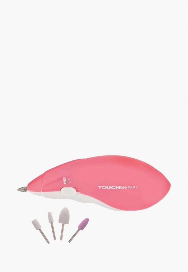 Аппарат для маникюра и педикюра TouchBeauty TouchBeauty TO053LWBQKB2 аппарат для маникюра и педикюра ves vem 104