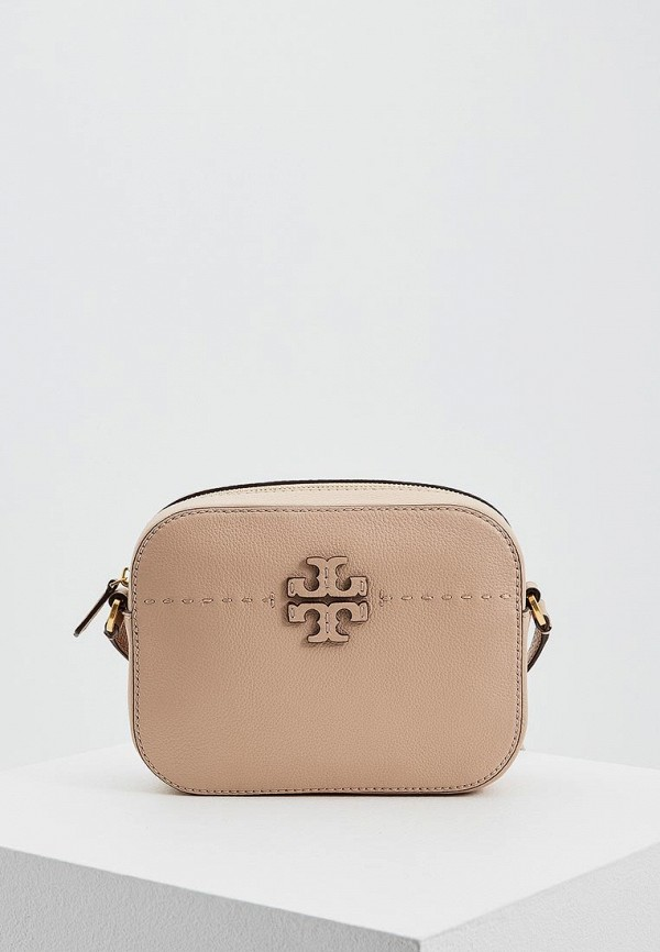 Сумка Tory Burch Tory Burch TO054BWAOEX5 сумка tory burch 90009601