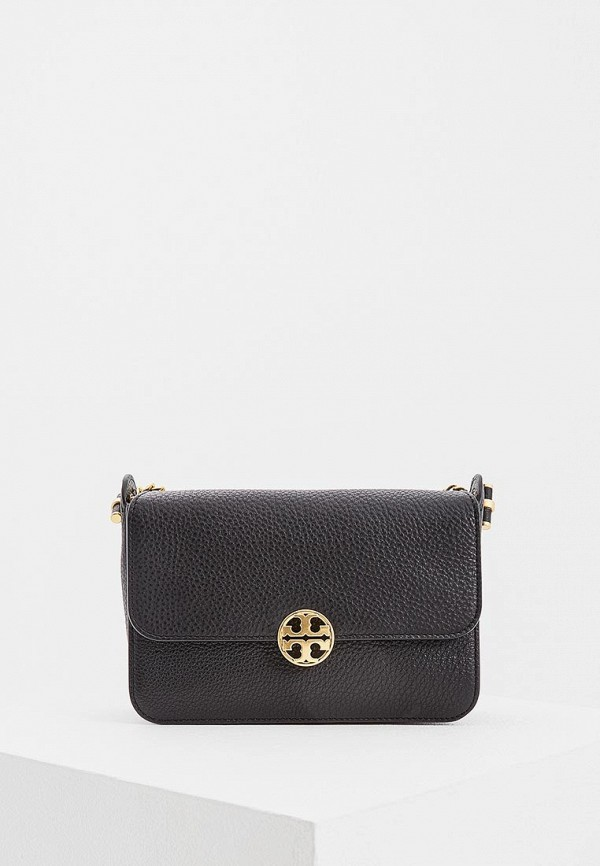 цена на Сумка Tory Burch Tory Burch TO054BWBRWU3