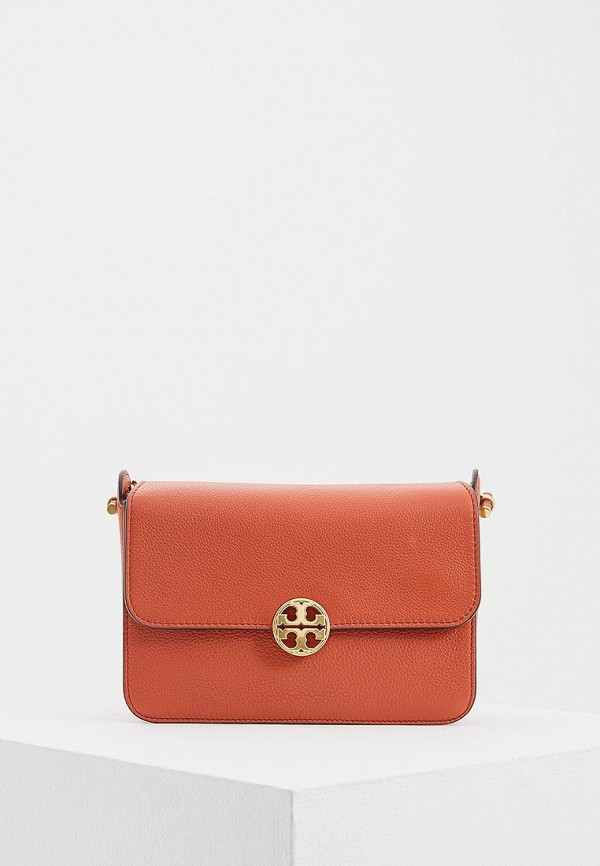 Сумка Tory Burch Tory Burch TO054BWBRWU4