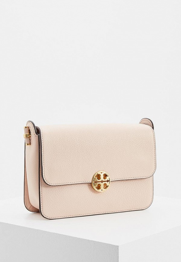 Сумка Tory Burch Tory Burch TO054BWBRWU5 сумка tory burch 90009601