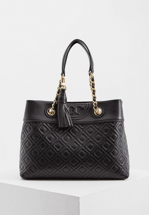 Сумка Tory Burch Tory Burch TO054BWBRWV4 сумка tory burch 90009601