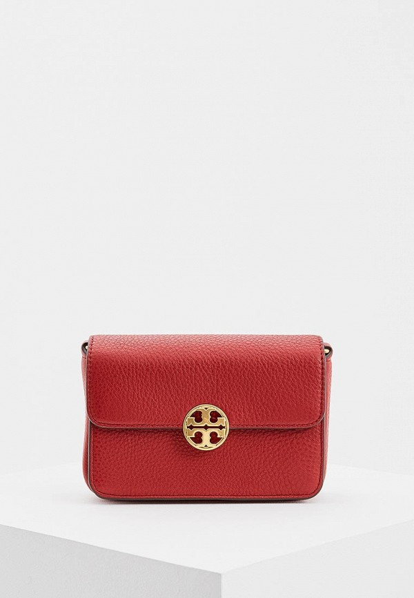 Сумка Tory Burch Tory Burch TO054BWBRWZ9 сумка tory burch 90009601
